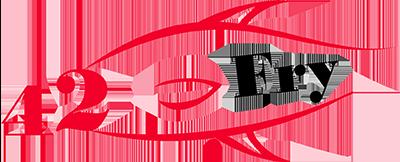 42-Fry-Logo-Final-400x