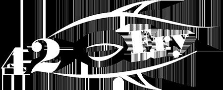 42-Fry-Logo-Final-rev450x