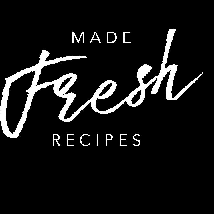 home-made-fresh